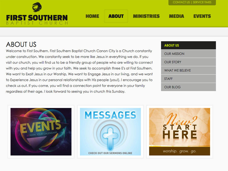 southern baptist online dating A good thing from bbh daily devotional from lasserre bradley and baptist bible hour is a popular daily bible devotion this daily devotional from lasserre bradley and baptist bible hour offers.